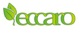 ecCARo
